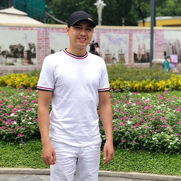 Lê Văn Long